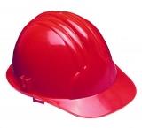 Κρανη ασφαλειας απο HDPE προστασιας εργαζομενων
