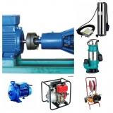 Αντλίες 1- βενζίνης 2- πετρελαίου Και 3- ηλεκτρικές  - 4 - Πιεστικά πυροσβεστικά συγκροτήματα πυρόσβεσης