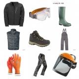 1- Είδη ατομικής προστασίας kapriol Italy - Ενδυση εργασιας αγρότη  εργαζομενων επαγγελματικη  kapriol Italian design 2- Γαντια 3- Υποδηματα Παπουτσια 4- Γιλεκα Ρουχα 5- Παντελονια 6- Φορμες Εργασιας 7- Γυαλια προστασιας 8- κρανη προστασιας εργαζομενων
