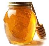 Μελισσοκομία  μελισσοκομικα