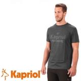 Υποκατηγορία- T-shirt kapriol μπλουζάκια και Polo kapriol μπλούζες