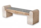 Πέτρα  - Μαρμαρο Πέτρινες κατασκευές. Διακόσμηση κήπου εσωτερικού χώρου και εξωτερικού χώρου σπιτιών καταστηματων