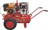 ΑΕΡΟΣΥΜΠΙΕΣΤΕΣ ΚΟΜΦΛΕΡ αεροσυμπιεστες κομφλερ  - βενζίνης και- ηλεκτρικά