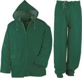 Αδιαβροχα 100% -Σετ παντελονι σακακι - η -  φορμες ολοσωμες kapriol italian design