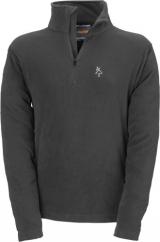 Υποκατηγορία- fleece μπλουζες thermic  εργασιας kapriol italian design