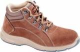 Αδιαβροχα waterproof 100% παπουτσια υποδηματα - kapriol italian design italy