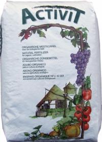 A Τιμη για ανω των 1000kg Ελιάς βιολογικό λίπασμα Ανθοφοριας και καρποφοριας λιπασμα και εδαφοβελτιωτικο μαζι  για ελιές κοκκώδες 80% οργανική ουσία Activit ολλανδιας λιπασμα και εδαφο βελτιωτικο μαζι!!!!