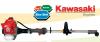 Kawasaki πολυμηχανημα κινητηρας απο tj35  e ΚΟΝΤΑΡΟΠΡΙΟΝA ΔΙΑΙΡΟΥΜΕΝΑ TJ 35 E (ΑΞΟΝΑΣ ITAΛΙΑΣ Ø 24 MM)