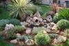 Βραχόκηπος Βραχόκηποι κατασκευή κήπου ν2