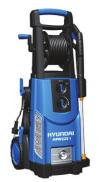 A  HYUNDAI Model: ΗPW225 I Ισχύς: 3,2Kw Πίεση max: 225bar Απόδοση: 450Lt/h Tάση: 220V Βάρος: 26Kg