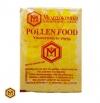 Bee polen 1kg υποκατάστατο γύρης