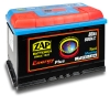 Zap energy 12v 80ah μπαταρια βαθυας εκφορτισης για ελαιοραβδιστικα ηλεκτρικα μπαταριας