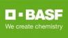 A Ελιας βασικο λιπασμα BASF ΓΕΡΜΑΝΙΚΟ ΑΔΑΜΑΣ ADAMAS 20 - 5 - 20 +2Mgo +0,3 borio βοριο πληρες λιπασματα για ελιες βασικο Με 2 διπλο σταθεροποιητη!.Για ανθοφορια ριζα και καρποφορια με ειδικο βαρος.olea παλετα 1250 kg 59 σακια των 25  kg  αποστολη σε ολη τ