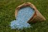 Βασικό 20-10-10 Bασικά λιπάσματα agrocenter  NPK=ΑΖΩΤΟ-ΦΩΣΦΟΡΟΣ-ΚΑΛΙΟ=20-10-10 Πληρες σε αζωτο για ανθοφορια σε καλιο για καρποφορια και φωσφορο για ριζα.