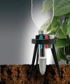 Idris αυτοματου ποτισματος για φυτα γλαστρες χωτις παροχη νερου βρυσης εως κ 30 ημερες