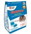 BRODIFACOUM ZAPI BAIT σε λουκουμια λουκουμι ετοιμοχρηστο αντιπηκτικο για ποντικια αρουραιους.ποντικοφαρμακο.