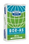 Βορακας 10 σε σακί 25κιλα.βοριο βόρειο λίπασμα για ελιές.