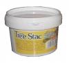 Tree stac κόλλα παστα εμβολιασμού για επούλωση των πληγών του δένδρου.