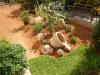 Βραχόκηπος Βραχόκηποι κατασκευή κήπου ν3