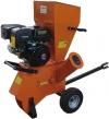 Βιοθρυματιστης ξύλου 13hp plus κινητήρα jonsered με 1 μαχαίρια 16σφυριά διάμετρο ξύλου 10 # 5 βενζίνης. 289cc.3600στροφές. Ταχύτητα κοπής 2000 αυτόματη χειρομιζα 105κιλα. Εγγύηση 1έτος. --Σε6,5hp τιμή 600ευρώ. Θρυματισμο 0-7,6εκ.70κιλα
