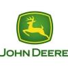 Ανταλλακτικά john deer για κινητήρες και τρακτέρ