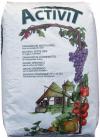 A Τιμη Για ανω των 300 kg Ελιάς βιολογικό λίπασμα για ελιές κοκκώδες 80% οργανική ουσία λιπασμα και εδαφοβελτιωτικο  μαζι!!! Πληρες σε αζωτο για ανθοφορια σε καλιο για καρπφορια κ φωσφορο για ριζα.