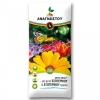 A  Φυτόχωμα γενικής χρήσης 20lt  Grow Plus, Αναγνώστου, με βάση την ξανθιά τύρφη.  Ιδανικό για φυτά εσωτερικού και εξωτερικού χώρου.
