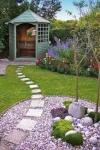 Κατασκευη κηπου κατασκευες κηπου Αθηνα Αττικη ν2