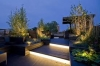 Φώτα κήπου φωτισμός κήπου εξωτερικού χώρου πισίνας κτλ 3