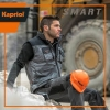 Δειτε τον Τιμοκατάλογο - kapriol  Italy  - είδη προστασίας εργαζομένων ένδυση ασφαλείας εργασίας εργασιών
