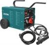 Ηλεκτροσυγκολληση ΜΜΑ 200Α 8KVA