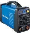 Arcmax max pro 200 lam ηλεκτροσυγκολλησεις inverter για ηλεκτρόδια mma και tig Τεχνολογίας IGBT Turbo Air Duct Hot Start Arc Force Thermal Protection Anti Stick Χρήση και με γεννήτρια με απόκλιση +/- 15% στο ρεύμα εισόδου  Τεχνικά Χρακτηριστικά  VOLT: 220