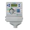 Pl800 SL800 weathermatic smartline Προγραμματιστής Ρεύματος 4 Στάσεων Επεκτάσιμος Weathermatic PL-800 (SL-800) Indoor Προγραμματιστής Ρεύματος κατάλληλος για αυτόματο πότισμα 4 έως 8 στάσεις και για εγκατάταση σε εσωτερικό χώρο. Μοντέλο Smartline PL-800(S