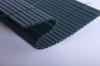 Καλαμωτή PVC τοποθέτηση κ σε κάγκελα για κάλυψη Διαστάσεις 1×3μ 15 ευρώ. 1,5×3τιμη 25 ευρώ  και 2×3τιμη 32 ευρώ.